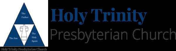 Trinity Ghanaian Presbyterian